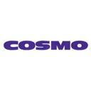 (c) Cosmo-treuhand.ch
